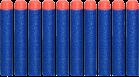blue-amm-up