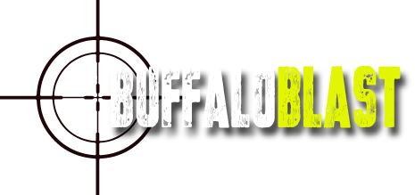 buffalo-blast-logo-465