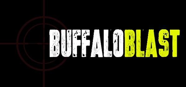 buffalo-blast-logo-600